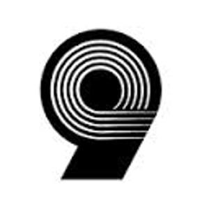 Profile picture for Le 9eme Concept