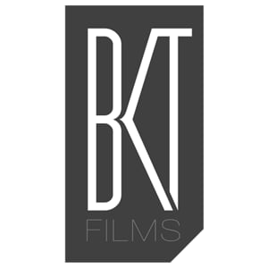 Profile picture for bkt-films.com