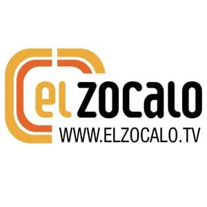 Profile picture for elzocalo productora