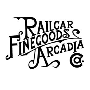 Profile picture for Railcar Fine Goods