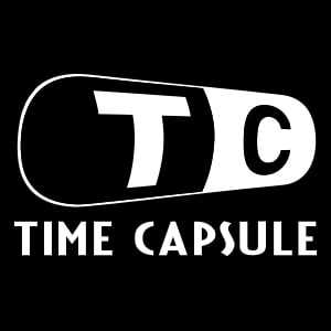 Profile picture for Time Capsule