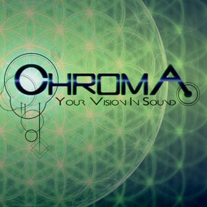 Profile picture for ChromaMusicLA