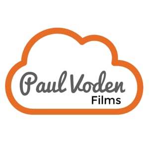Profile picture for Paul Voden Films
