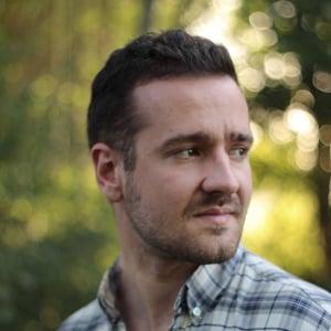 Profile picture for Raphael Bluzet