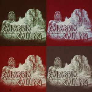 Profile picture for Kalabria Calling