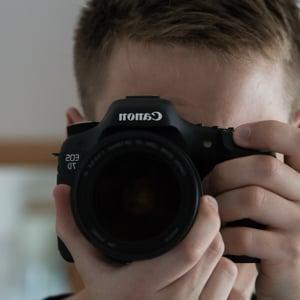 Profile picture for JosDeck