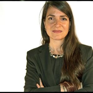 Profile picture for dj pallotta