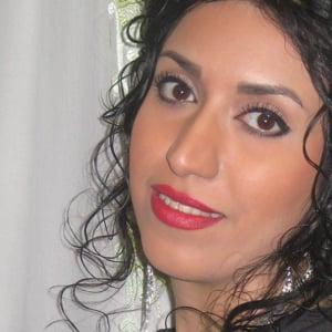 Profile picture for princess