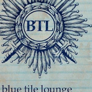 Profile picture for Blue Tile Lounge