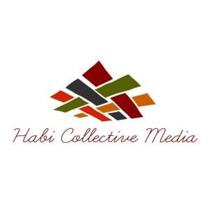 Profile picture for Habi Collective