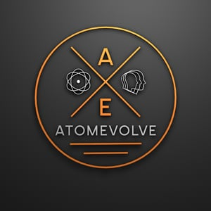 Profile picture for AtomEvolve