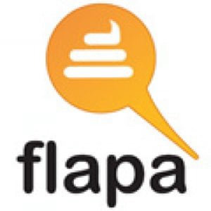 Profile picture for Flapa