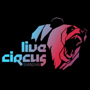Profile picture for Live Circus