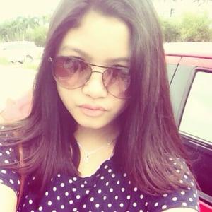 Profile picture for Aira Joie Piopongco