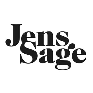 Profile picture for Jens Sage