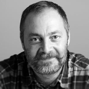 Profile picture for Alexandru Maftei