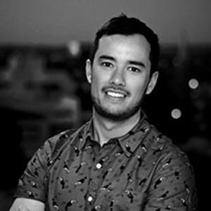 Profile picture for Jon Lau