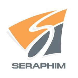 Profile picture for Seraphim Communications
