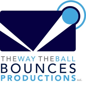 Profile picture for The Way The Ball Bounces Prod.
