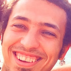 Profile picture for Mohamed Ismail
