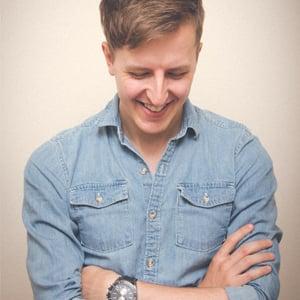 Profile picture for Rich Greene