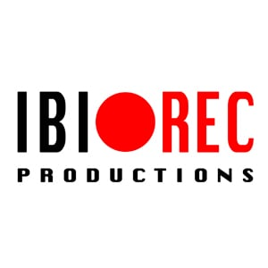 Profile picture for IBIREC productions