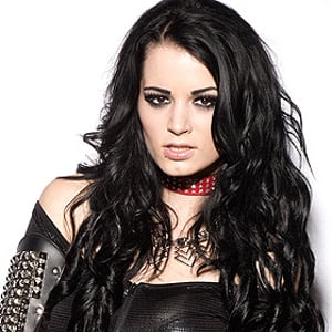 Profile picture for PaigeFan.com