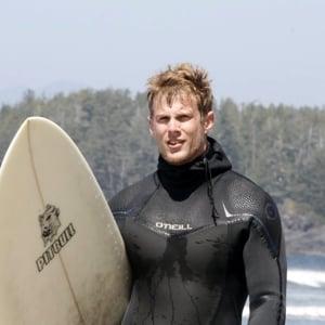Profile picture for kieran