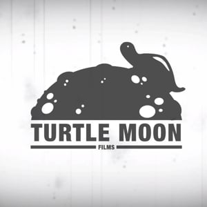 Profile picture for Turtle Moon Films