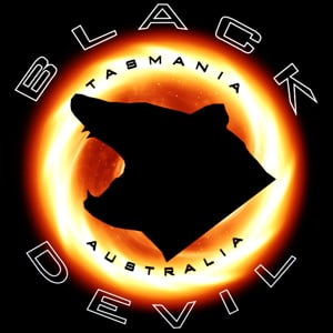 Profile picture for Black Devil Productions