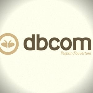 Profile picture for dbcom