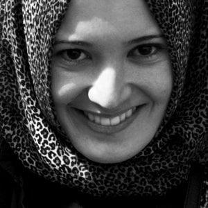 Profile picture for Büş