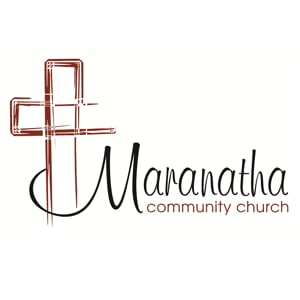 Profile picture for Maranatha Church