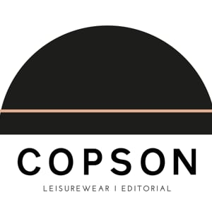 Profile picture for COPSON