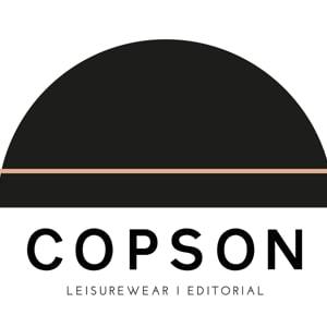 Profile picture for COPSON
