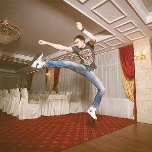 Profile picture for Muratov