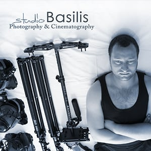 Profile picture for Artstudio basilis