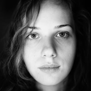 Profile picture for Michele D.