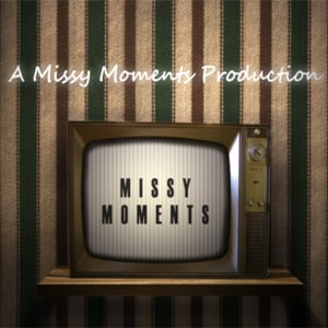 Profile picture for Missy Moments