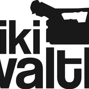 Profile picture for Niki Waltl