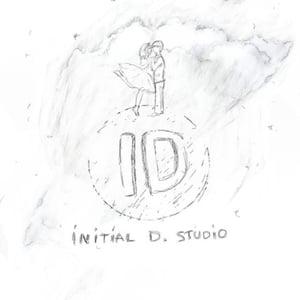 Profile picture for Initial D. Studio