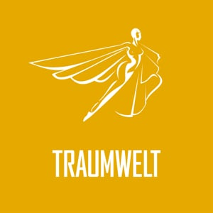 Profile picture for Traumwelt Film Media Service