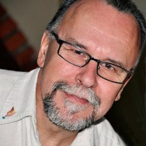 Profile picture for Michel Gladu