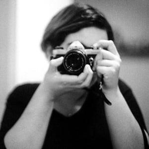 Profile picture for Bela Gregório