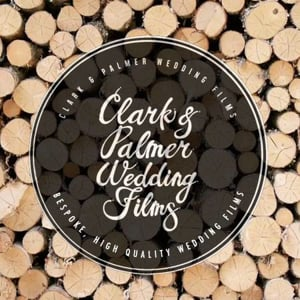 Profile picture for Clark and Palmer Wedding Films