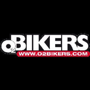 Profile picture for O2 BIKERS