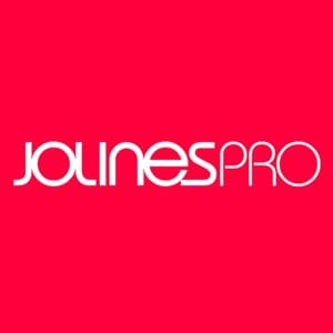 Profile picture for Jolines Producciones