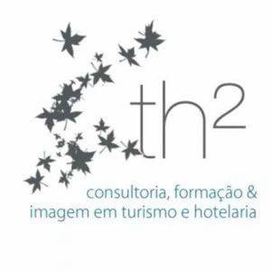 Profile picture for th2