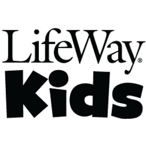 Profile picture for LifeWay Kids