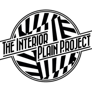 Profile picture for The Interior Plain Project